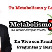 Muere Frank Suárez al caer de un noveno piso, investigan suicidio
