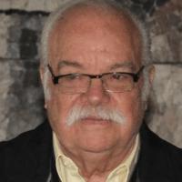 Muere el actor Enrique Becker