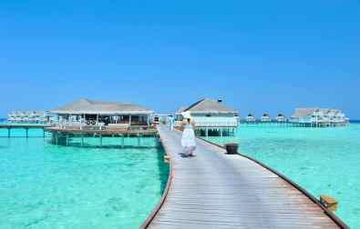 um-paraiso-chamado-maldivas