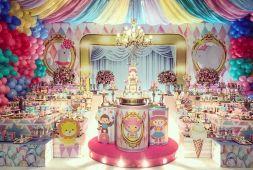 festas-infantis-luxuosas