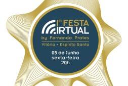 1a-festa-virtual-do-espirito-santo