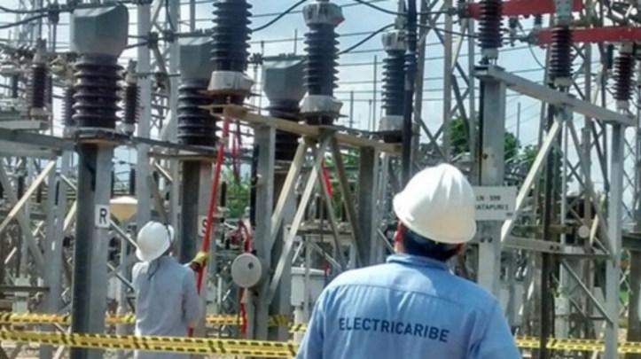 subestacion_electrica_de_silencio