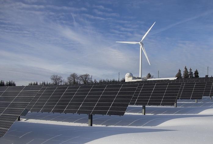 renovables1.jpg
