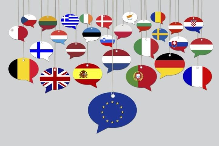 Blog-Garrigues-Cooperacion-judicial-en-materia-civil-en-la-UE_01