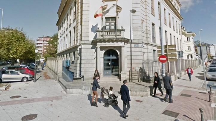 audiencia_provincial_de_lugo_fuente_google_maps.jpg