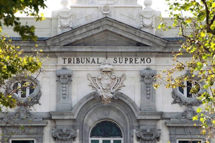 1523545281_372933_1523545369_noticia_normal