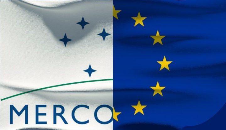 Acuerdo-Mercosur-UE-1-720x415