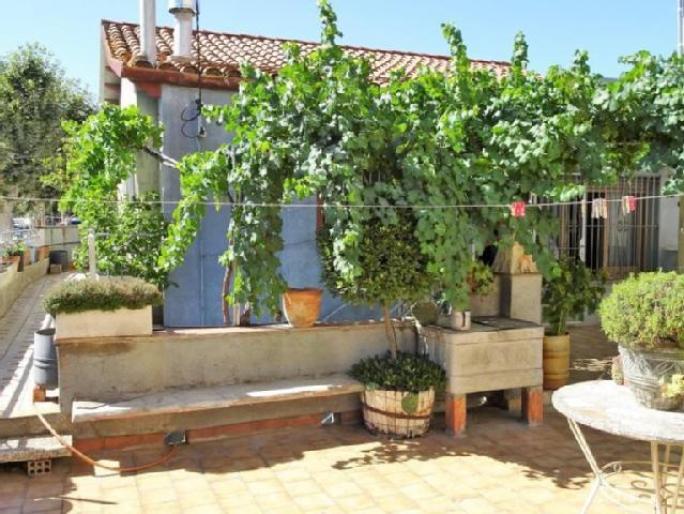casa_en_venta_en_mollet_del_valles_7520129519237349329