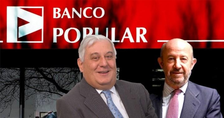 Popular-Antonio-del-Valle-Emilio-Saracho