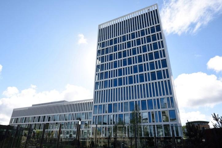 Eurojust-building-2017