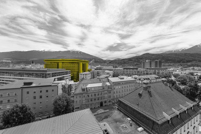 csm_Med_Uni_Innsbruck_Franz_Oss_f9d4418090