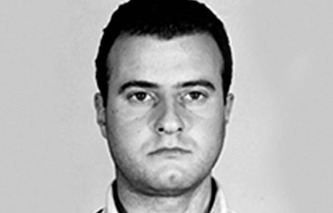 terrorista-espanhol-do-massacre-de-atocha-e-preso-em-sao-paulo