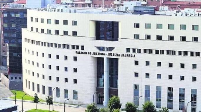 navarra-palacio-justicia