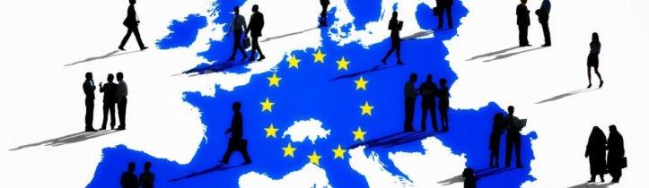 European-job-market