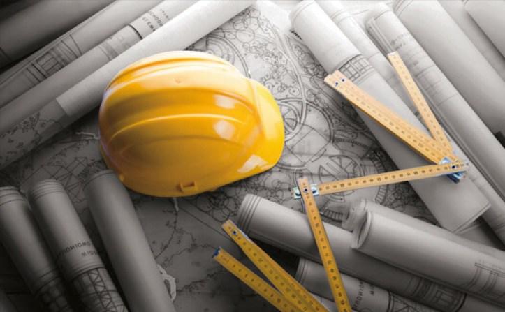 Engineering-Construction.jpg