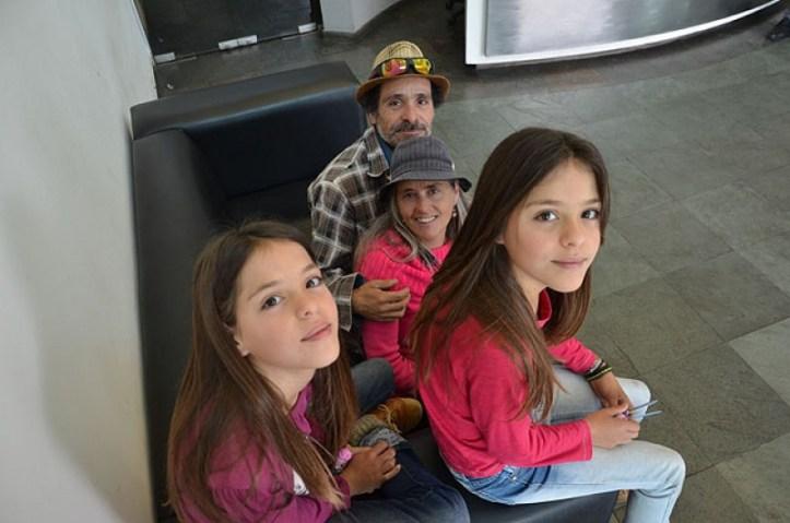 familia-musical-los-rogelios-visita-talca