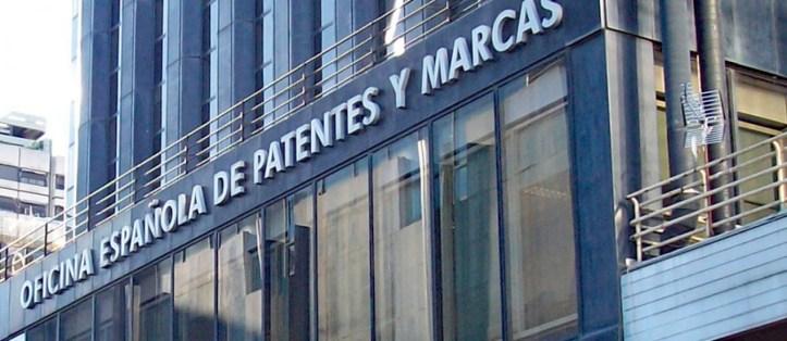 Oficina_Española_de_Patentes_y_Marcas_Madrid_cabecera_Nueva-ley-de-marcas-1uur5yvjfklniu7ye99b7wuuxhjq2krkdk9rxs4wu6xo