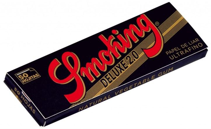 Smoking-Deluxe-2_0-1024x626