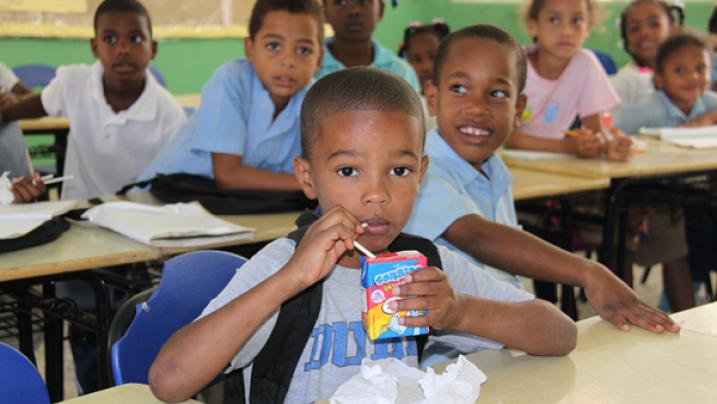 education-jeune-republique-dominicaine-e1453890341620