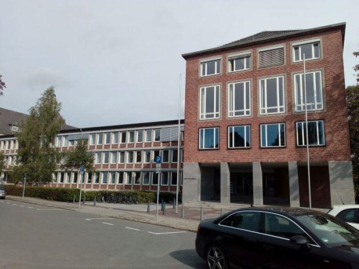 oberlandesgericht-oldenburg