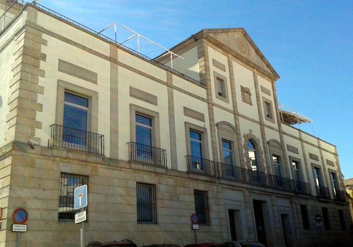 Tribunal_Superior_Justicia_Extremadura