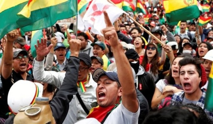 protestas-contra-evo-morales-bolivia-este-domingo-1573384481649 (2)