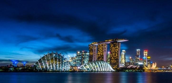 singapur-capital-skyline-728
