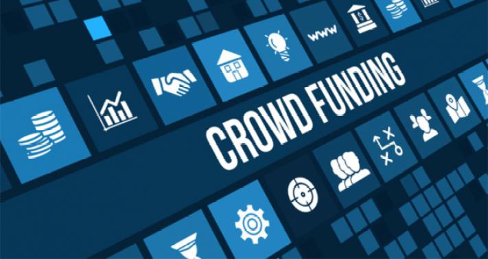 bruselas-propone-crear-pasaporte-europeo-plataformas-crowdfunding-643x342