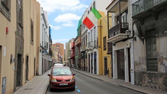 Consulado-Italia-Palmas-Gran-Canaria_EDIIMA20180519_0238_20