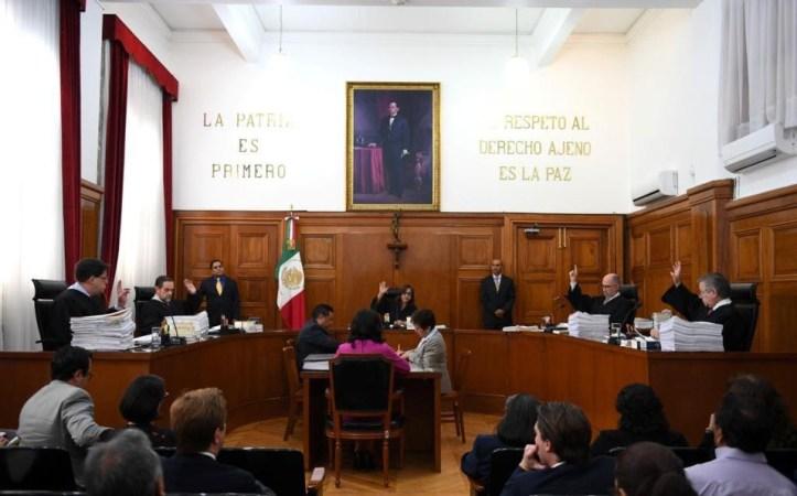 sesion-sala-suprema-corte-justicia-1_0_1_1024_637