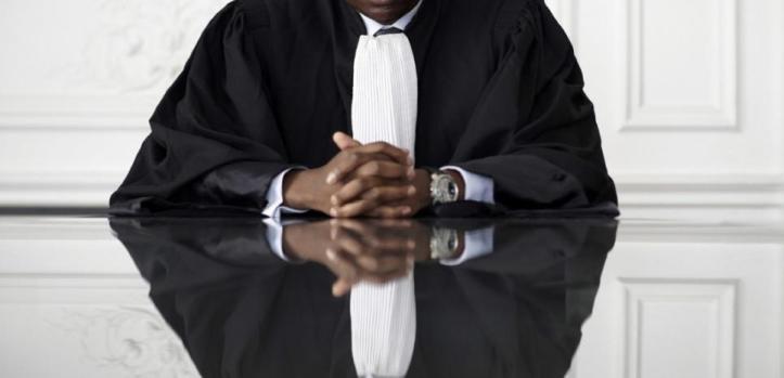 cabinet-avocats