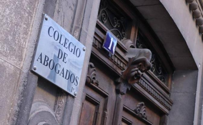 colegio-abogados-kl8-U70962271634OUG-624x385@Burgosconecta