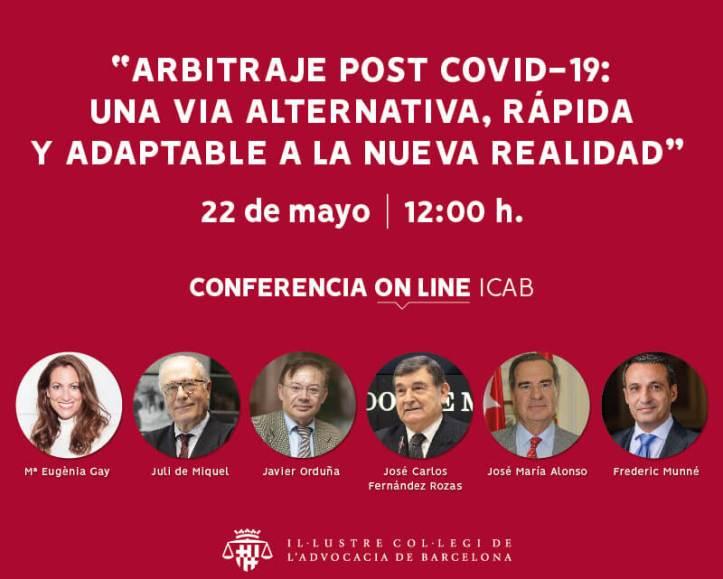 SLIDE-conferencia-online-22052020-es