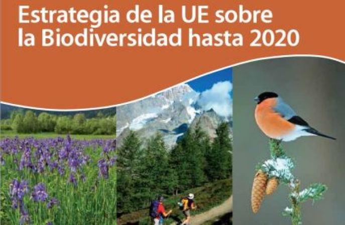 biodiversidad-ue1