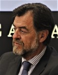 COLOMA GARRIDO, Ignacio