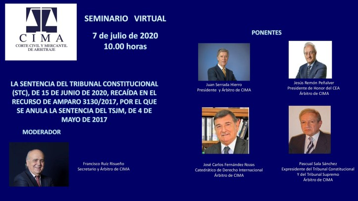 SEMINARIO-VIRTUAL-7.7.20 (1)
