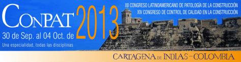 Conpat_2013_logo