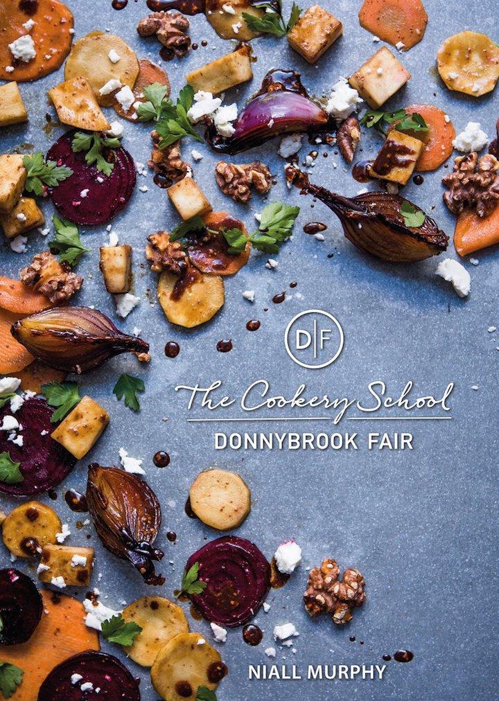 The Cookery School - Donnybrook Fair