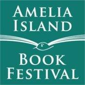 AmeliaIslandBookFestival