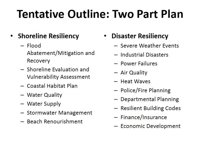 resiliency4