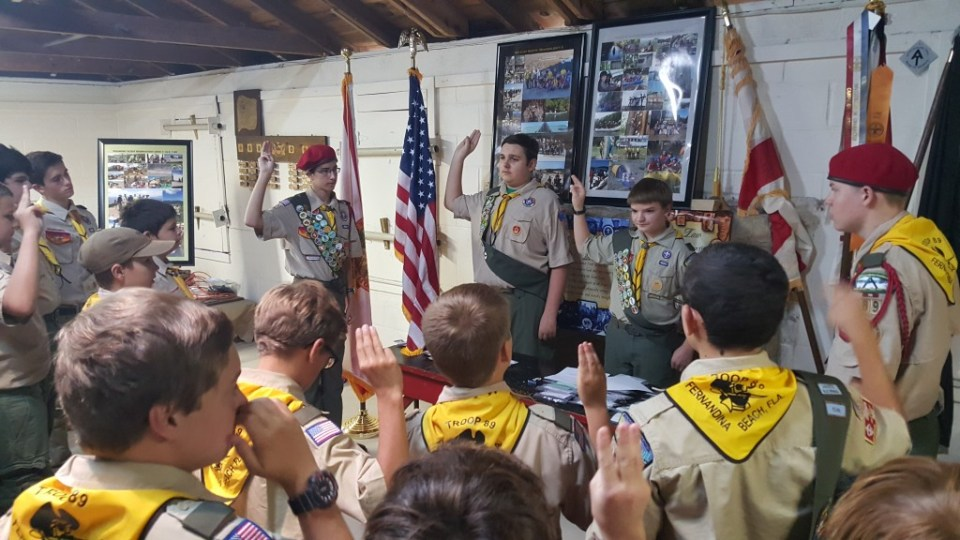 CourtOfHonor-Troop89-092115