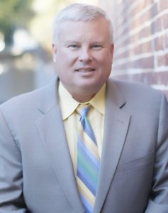 Dale Martin City Manager