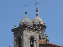 Convento de San Pelayo