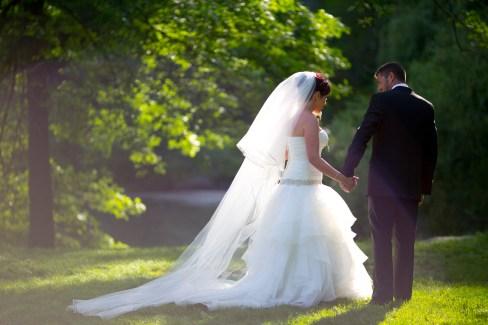 Fotógrafo Bodas/Fotógrafo parejas