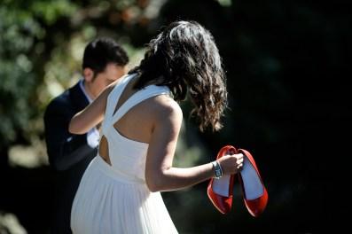 Photographer weddings manhattan