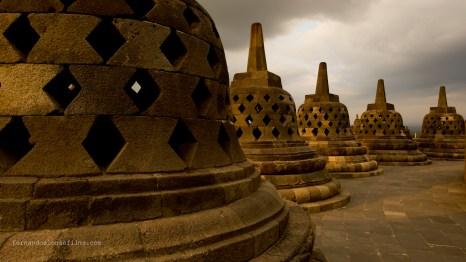 Borobudur4 copia