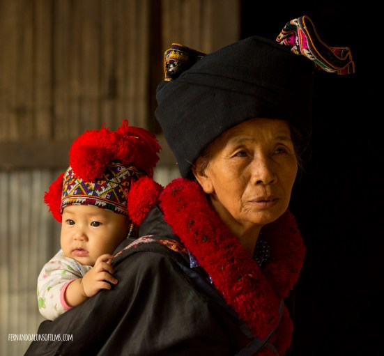 ChiangMaiGrandma copy copia