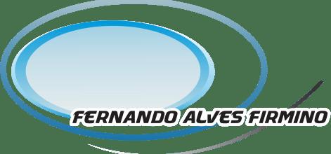 Fernando Alves Firmino