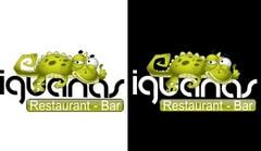 Logo-Iguanas(3)