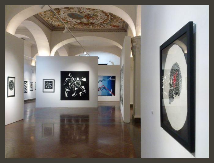 Exposiciones-2017 -02